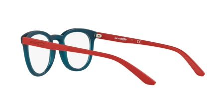 ARNETTE BOTTOM TURN 7120 2417 49