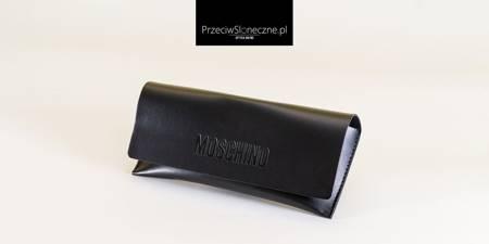 MOSCHINO MOS 020 J5G 59-FQ