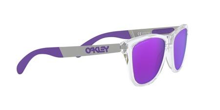 OAKLEY FROGSKINS MIX 9428 06 55
