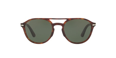 PERSOL 3170S 901531 52