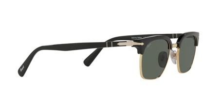 PERSOL 3199S 95/31 53
