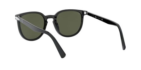 PERSOL 3226S 95/31 51