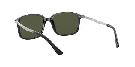 PERSOL 3246S 95/31 53