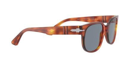 PERSOL 3257S 96/56 51
