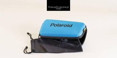 POLAROID 2105/G 003 62-MU