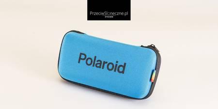 POLAROID 6113 2M2 56-LB