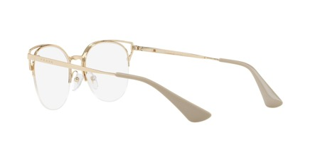 PRADA CATWALK 64UV 98R1O1 53