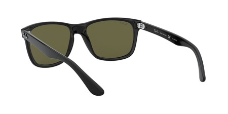 RAY BAN 0RB 4181 601/9A 57