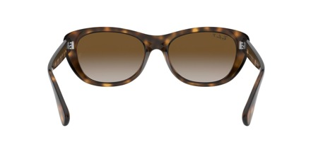 RAY BAN 0RB 4227 710/T5 55