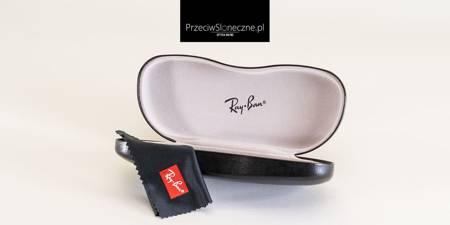 RAY-BAN 8755 1000 56