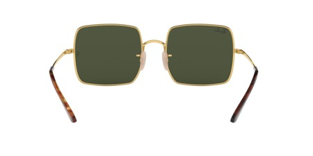 RAY BAN SQUARE 0RB 1971 914731 54