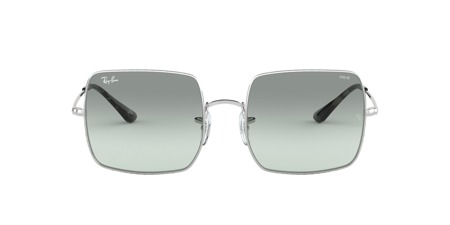RAY BAN SQUARE 0RB 1971 9149AD 54
